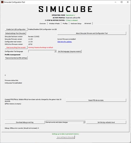 simucube1