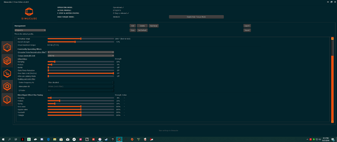 Screenshot%20(58)