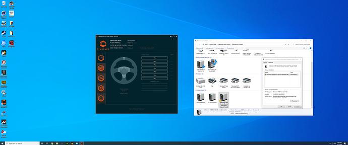 Desktop Screenshot 2020.05.27 - 19.09.53.44
