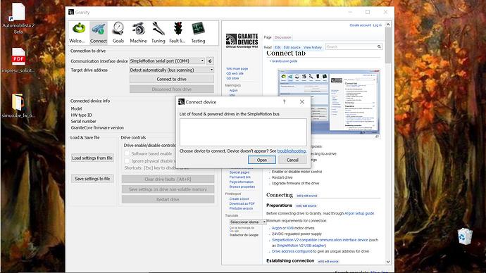 Captura de pantalla (39)