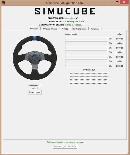 SimuCube01