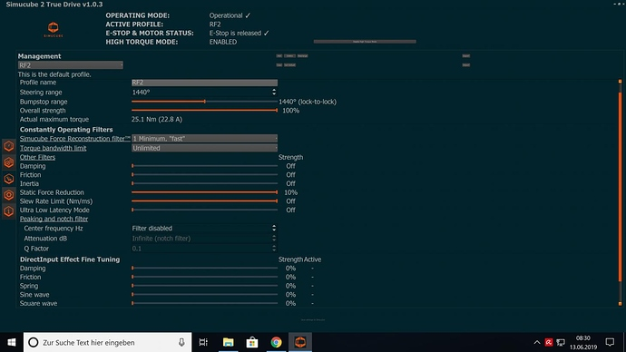 Screenshot%20(18)