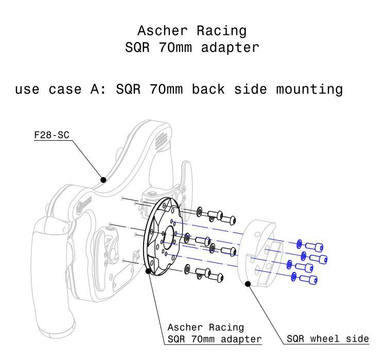 Adapter_manual_page1_1080x