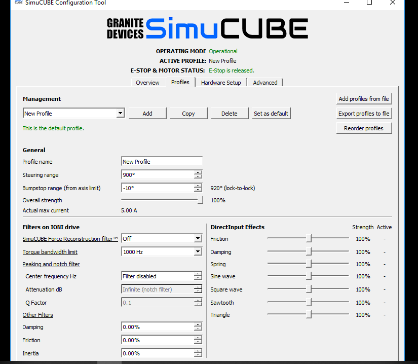 simucube%20setting%201