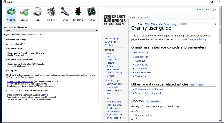 granity%201