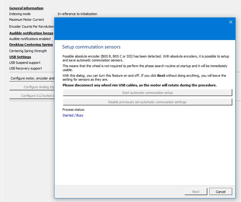 2021-03-11 19_51_03-Simucube Configuration Tool