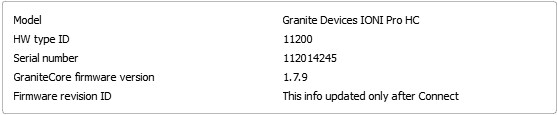 Annotazione%202019-03-20%20222535
