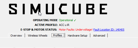 2020-07-19 14_55_35-Simucube Configuration Tool
