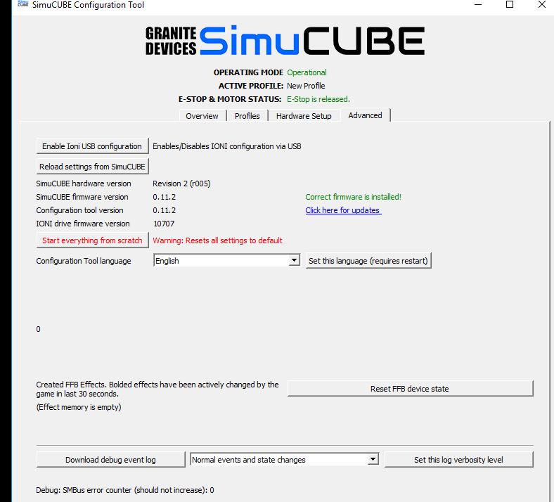 simucube%20setting%203